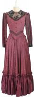 1900_Damenkleid_2