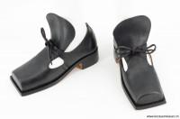 2_Schuh-1740