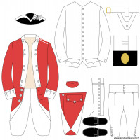 10_Regiment_Eptingen_1767
