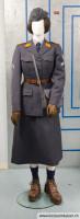 FHD Uniform