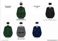 Ausschnitt_Polizei_Uniformen