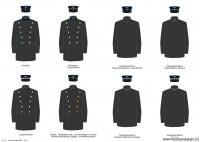 Ausschnitt_SBB_Uniformen