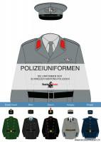 Polizei_Uniformen