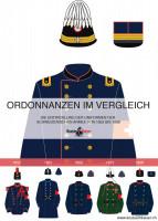 Schweizerische_Armee_ab_1852_Uniformen