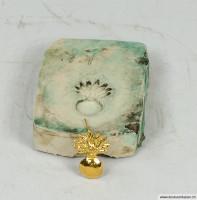 Granate-klein