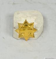 Tschakkoabzeichen_Grenzwachtkorps