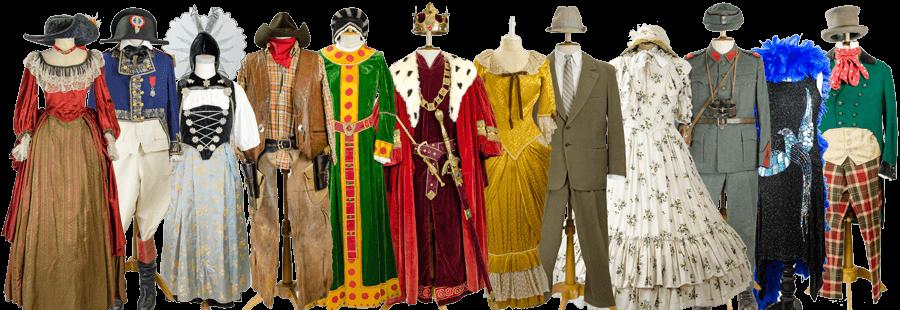 best website 8fcde 49548 Kostümverleih aus Aesch bei Basel - Kostüm Kaiser