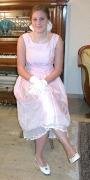 50er Petticoat