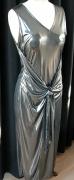 Kleid 1970