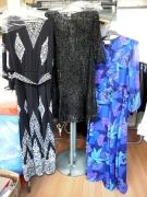 Kleider 1970