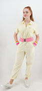 1980 Aerobic Outfit