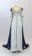 Empire Kleid spezial