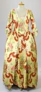 Rococo Damenkleid spezial