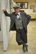 20er Jahre Knickerbocker Anzug