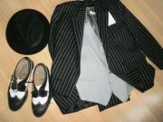 Mafiosi Outfit
