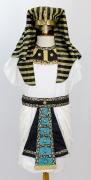 Ägyptischer Pharao
