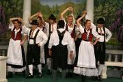 Tiroler Outfit