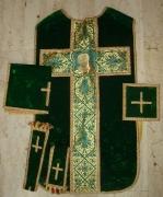 Liturgisches Gewand