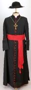 Katholischer Kardinal