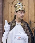 Papst Piccolomini