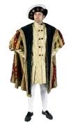 König Henri VIII