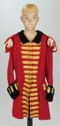 Uniform für Jungen