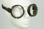 Brille 09 Sicherheitsbrille