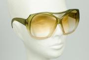 Brille 11 70er Jahre