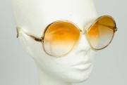 Brille 12 70er Jahre