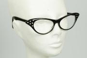 Brille 21 50er Jahre