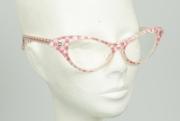 Brille 22 50er Jahre