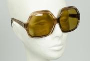 Brille 38 70er Jahre