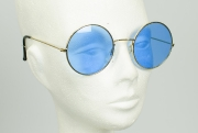 Brille 52 70er Jahre
