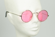 Brille 53 70er Jahre