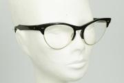 Brille 72 50er Jahre