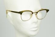 Brille 74 50er Jahre
