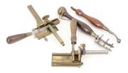Sattler Werkzeuge
