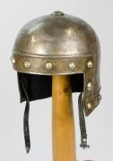 Helm Römer / frühes Mittelalter
