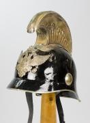 Österreichischer Helm
