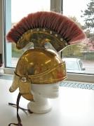 Römerhelm Centurion