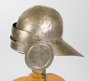 Schaller 15. Jahrhundert