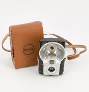 Kodak Fotoapparat 1957