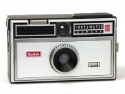 Kodak Instamatic 100 1963