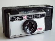 Kodak Instamatic 220 1960