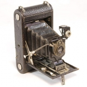 Kodak junior 1a 1915