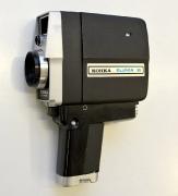 Kohka Automatic Super 8 Kamera