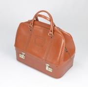 70er Jahre Tasche