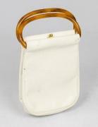 Damenhandtasche klein