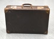 Koffer 50x33x15