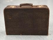 Koffer 50x36x14